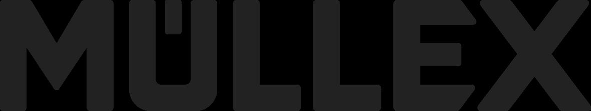 Müllex Logo