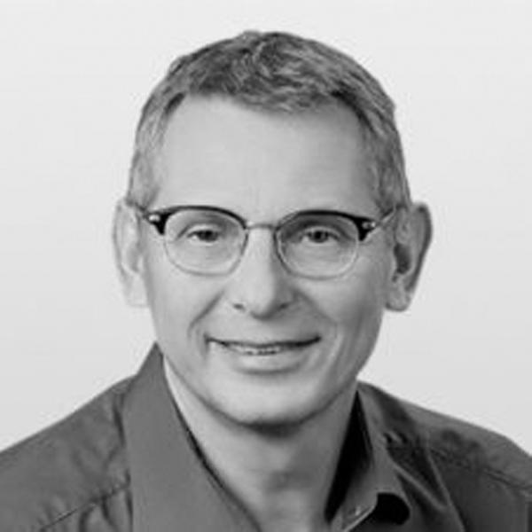 Paul Kreis