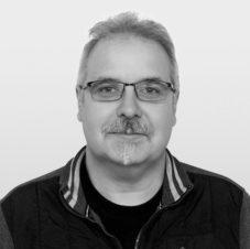 Michael Wüthrich