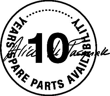 10exp-signed-EN