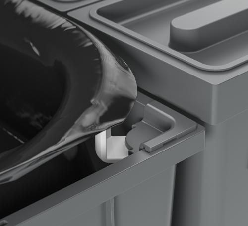 Sack-und-Sackspanner-Detail