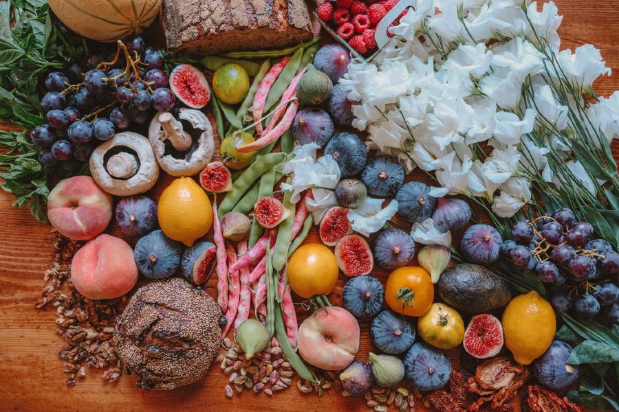 Was darf und soll in den Kompostbehälter