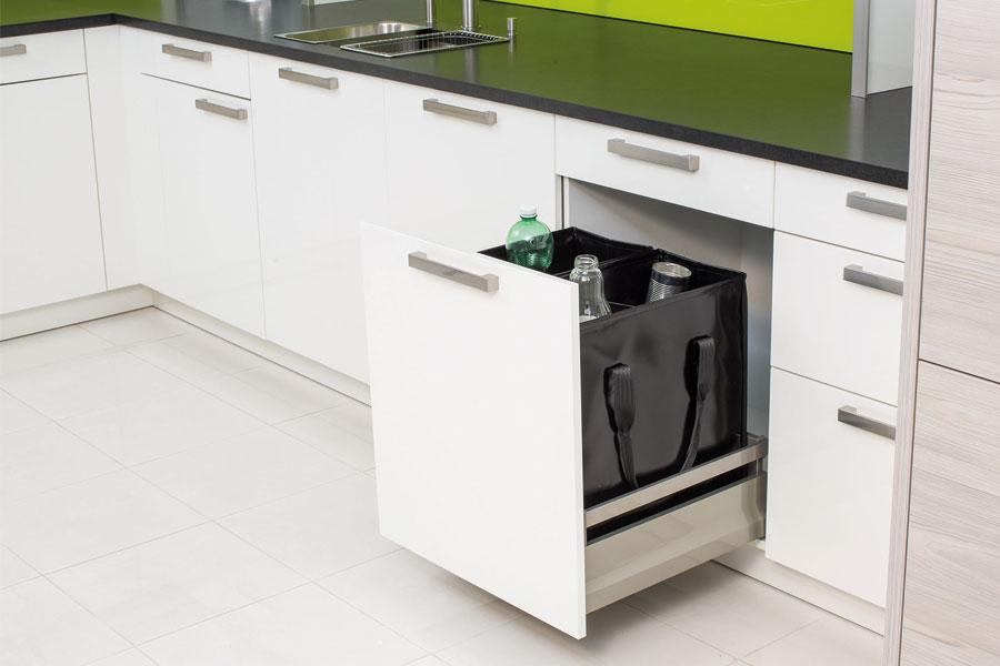 RFD Rational Küchen AG